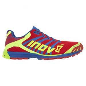 Anbefalte sko til Birkebeinerløpet – Milslukern Blogg