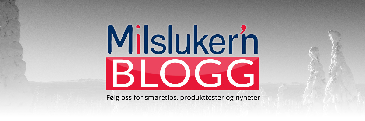 Vinter2016_bloggbanner