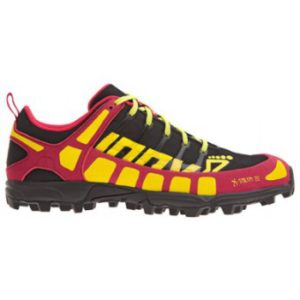 13063-58-inov-8-x-talon-212-men-p1