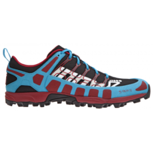 13069-58-92072_inov-8_x-talon_212_black_blue_chili_11