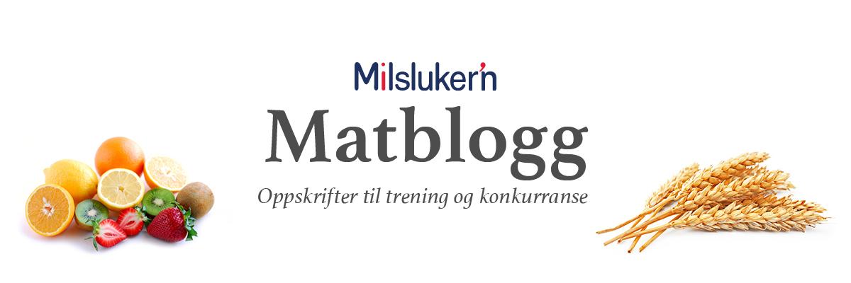 Matblogg_milslukernblogg