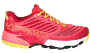 13407-58-la-sportiva-women-s-akasha-ss16-offroad-running-shoes-berry-ss16-sp26zbew