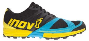 inov-8_terraclaw_250_black_blue_lime